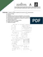 D2-CDI-2019_2o_MatutinoAB_Respuestas.pdf
