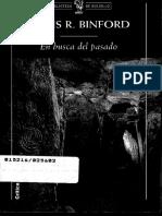 Binford,2004.  pp. 23 - 34.pdf