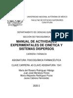 Manual FQF Farmacia 2020-2