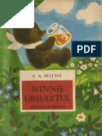 A.A. Milne - Winnie Ursuletul.pdf