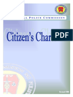 CCM19 (1).pdf