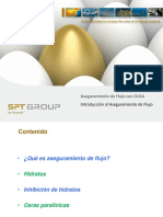 04-Intro to Flow Assurance.pdf
