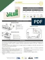 ficha-tecnica-aviso-emergencia-emg03.pdf