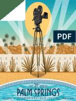 2020_PSIFF Program_TDS_FINAL