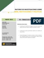 Universidad Torcuato Di Tella Inf-mayo 2013.pdf