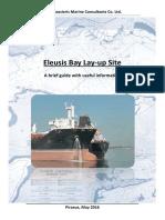Greeck Ships Laid Up in Piraeus.pdf