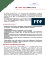 BACHILLERATO-Normas-de-convivencia-18-19-1
