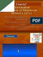 ¿Qué_es_la_ciencia_.ppt.ppt