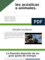 Angélica Briñez y otros.pptx