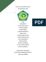 PROGRAM PENYULUHAN.docx