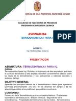 01 TERMODINAMICA I PARA IQ A.pdf