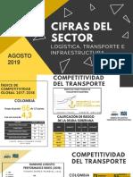 Infografía Agosto GLTI 2019_637012935613491299