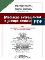 Mediacao_extrajudicial_e_justica_restaur.pdf