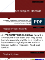 Hydrometeorological-Hazards.pptx