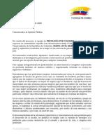 Comunicado Vicepresidenta 2020_02_14.pdf.pdf