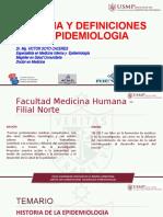 1. historia y definicion epidemiologia.ppt