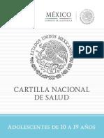 transfocal_cartilladoles.pdf