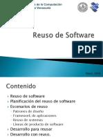 Clase6-reuso.pdf