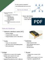 1.4 Computer Network.pptx