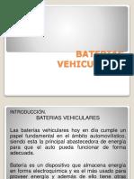 diapositivasbaterias-161026211850 (1)