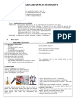 ENGLISH 9-DLP-3RD QUARTER.docx
