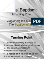 11.-Beginning-the-Mission-The-Baptism-of-Jesus