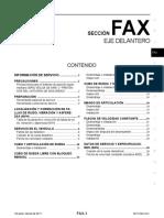 eje delantero.pdf