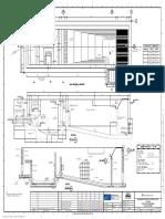 GI0118-D-100-03-RCD-001-D