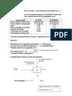 135933428-Problemas-Resueltos-tecnologia-de-concreto-doc.doc