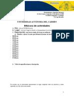 bitácora de Mantenimiento y Seguridad industrial (Recuperado).docx