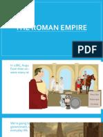 The_Roman_Empire.pptx