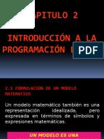 clase 2-2013-op