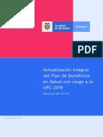 socializacion-pbsuc-2019
