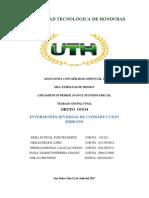 Trabajo-Final-de-contabilidad-gerencial.pdf