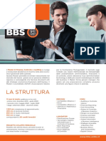 Finanza-Auditing-2019