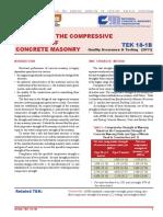 compresssive strength test concrete hollow block.pdf