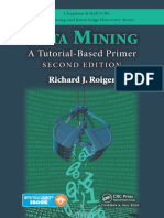 Data Mining_ A Tutorial-Based Primer, Second Edition ( PDFDrive.com ) (1).pdf