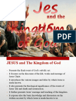 RS-2-I-Titles-and-Images-of-Jesus-Version-2_WPS PDF convert.pdf