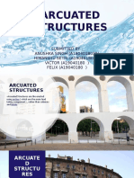 arcuated structures.pptx