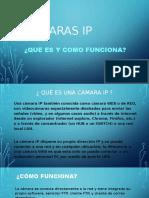 CÁMARAS IP EXPOSICION.pptx