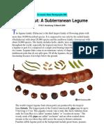 Economic Plant Photographs.pdf