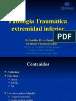 5516363-2-patologiatraumaticaPiernatobillopie-BUENA