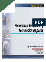 UAGRM_RESI_105_Perforacion Evaluacion y Terminacion de pozos