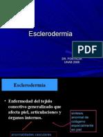 6146401 2008 Esclerodermia Kine