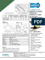 52040 BRNZE FLEX IMP PED doc540.pdf