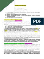 329862891-Resumen-Didactica-Unidad-3-y-4.docx