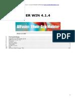 software_erwin_4_1_4_diagrammi_er_entita_relazioni (1)