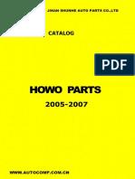 howo72.pdf
