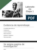 Laboratorio-FILOFOSIA-E1