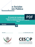 CESOP-IL-72-14-Constitucionalidad-20170629..pdf